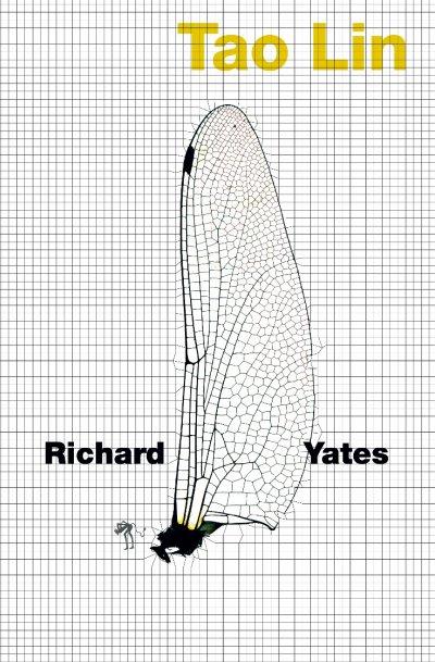 Richard Yates de Tao Lin