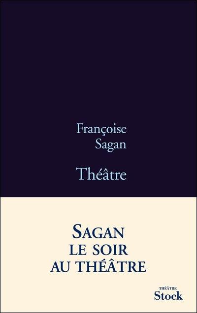 L'excès contraire de Françoise Sagan