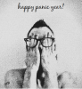 happy panic year !