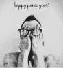 happy panic year !