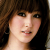 Koharu--Kusumi