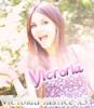 Victoria-Justice-x3