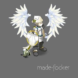 Blog de Made-Focker