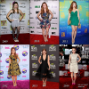 [ Evolution ] de Holland Roden :