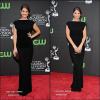 FLASH BACK : Shelley Henning au 36th Annual Daytime Entertainment Emmy Award - August  30 , 2009