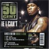 50 cent _If I can t