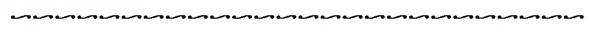 Livre : Saga Percy Jackson, Tome 1 : Le voleur de Foudre
