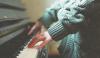 ✿ Sommaire des musiques ✿