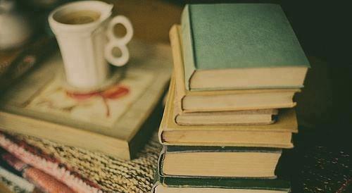 Divers : Propositions littéraires...
