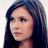 Perfectly-Nina