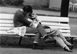 l amour :)