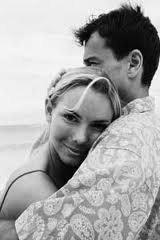 l amour c est beau , mais  trouver la bonne personne c est encore plus dure ;)