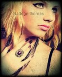 Photo de nadege-thomas
