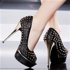 *-* Shoes *-*