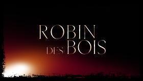 Robin des bois la série