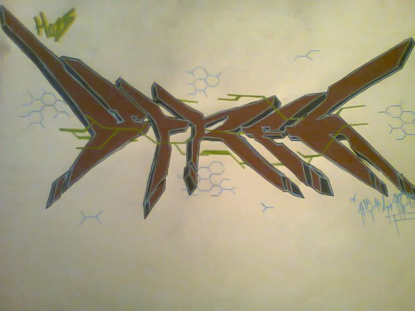 STREK