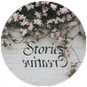 StoriesCreative
