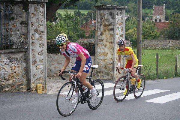 29/08/2010 - Villeneuve sur Bellot (2-3-J)