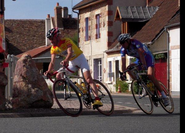 11/09/2010 - Epineuil Le Fleuriel (2-3-J)