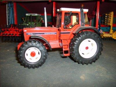 wagenhoff chat Case ih 1455 wagenhoff bien lire l'annonce reservé à benj@@min occasion du fabricant autre au prix de 12020 euros dans la rubrique tracteurs simples.