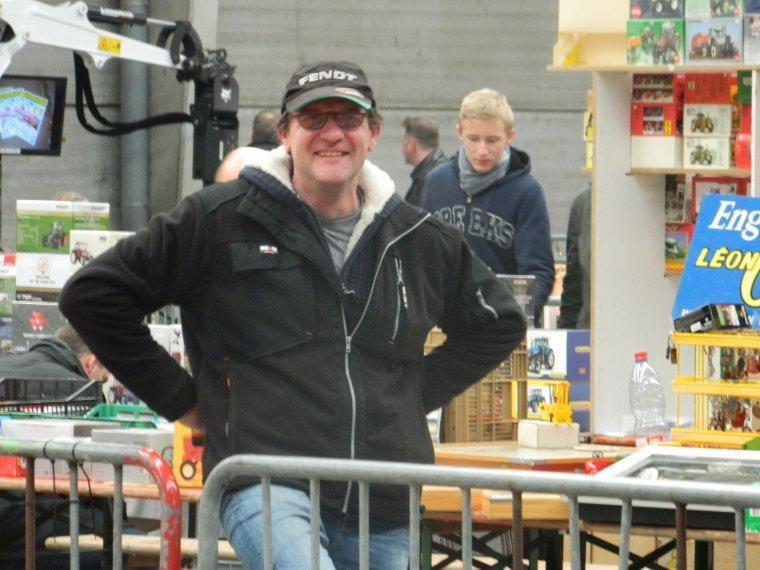 expo d'herrines 2017 la bande de cochons a pintes! bonne partie de fou rire