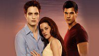 &&&&&&&&BELLA / EDWARD & BELLA / JACOB&&&&&&&&