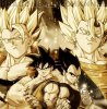 DragonBallxWorld-Music