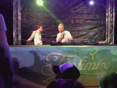 Festimix 2011