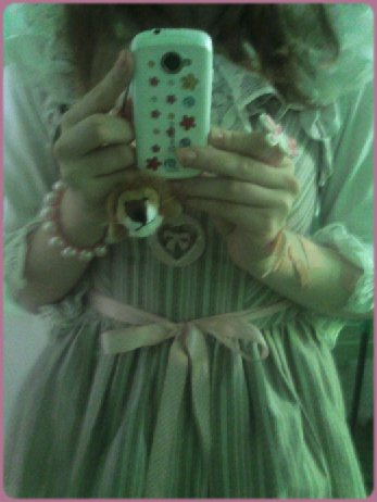 Herzen-Lolita