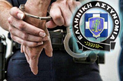 Le syndicat de police grec menace les représentants de l'UE et du FMI