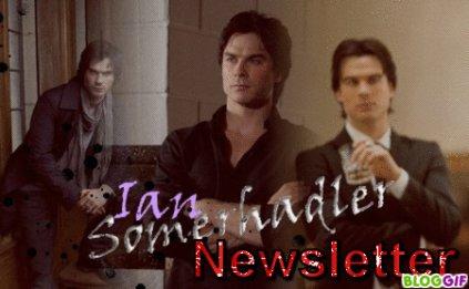 Newsletter :)