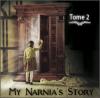 My-Narnia-s-Story2