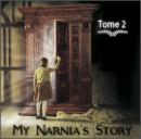 Photo de My-Narnia-s-Story2