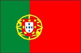 viva portugal !!! ♥