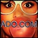 Photo de Ado-com