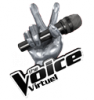 TheVoice-Virtuel