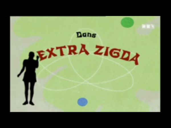 Extra Zigda