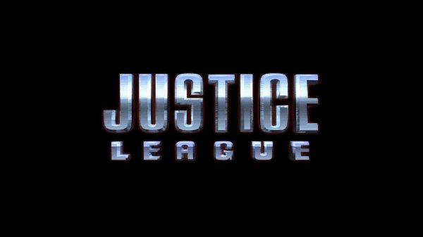 Justice League (2001 - 2004)