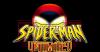 Spider-Man Unlimited (1999 - 2001)