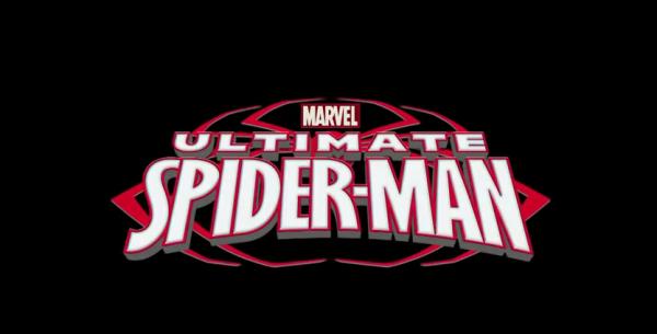 Ultimate Spider-Man (2012 - 2017)