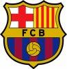 fc-barcelona69