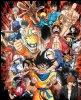 Style-of-Manga