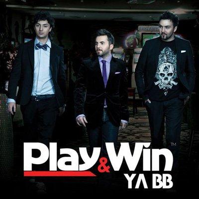 Play & win _ Ya bb (2011)