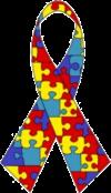 Blog de autisme-st2s
