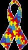 autisme-st2s