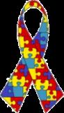 Photo de autisme-st2s