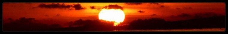 Prologue:Le Soleil~ Voulez-vous savoir ? ~