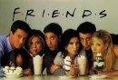 Photo de serie-cult-friends