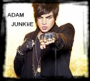 Photo de ADAM-JUNKiiE