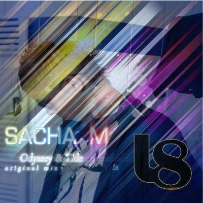 DJ Sachaa